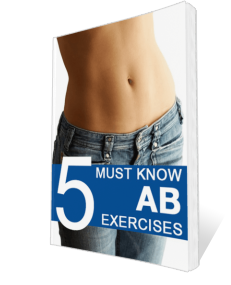 weight loss ebook